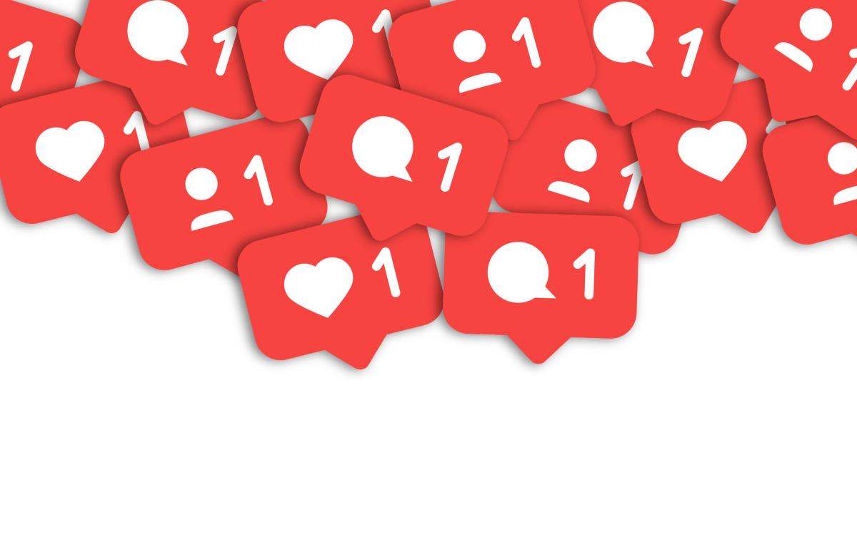 ¿Cómo medir el marketing de contenidos en las redes sociales?