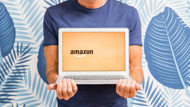 Descubre las técnicas del Marketing digital Amazon